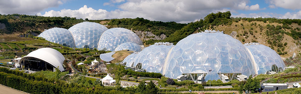 Eden_Project_geodesic_domes