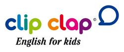 clipclap logo