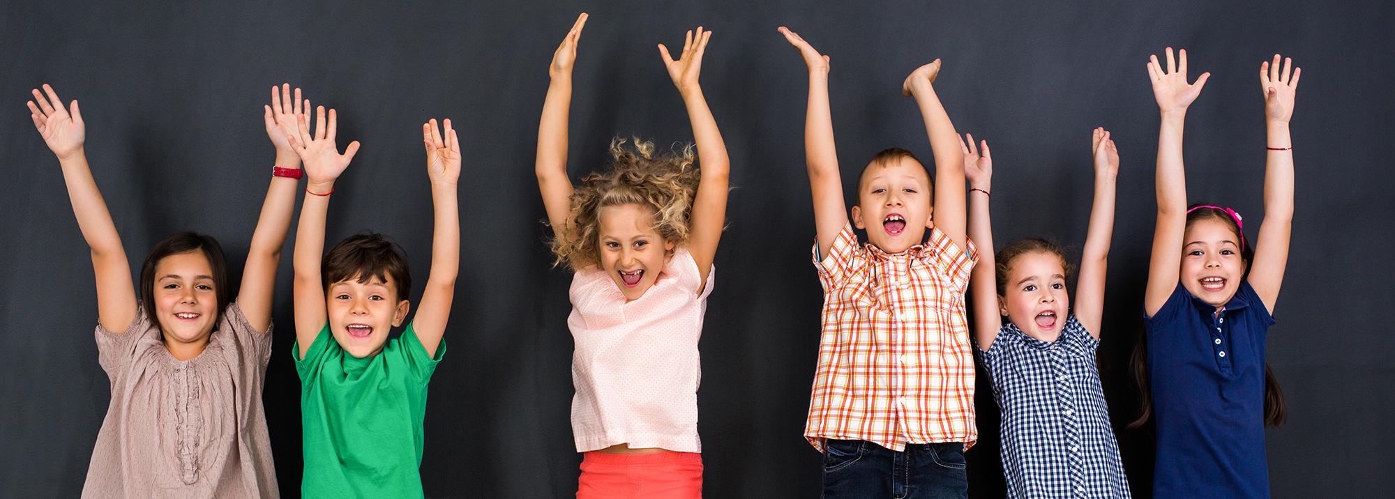 kids-crosslang